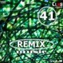 Dj Half  Dj Beast Aka Pavel - Run To The Sunlight (Dj X-Net Remix )