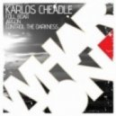 Karlos Cheadle - Full Boar (Original Mix)