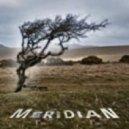 Meridian - Blow (Original Fan2n1k version)