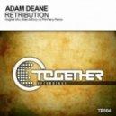 Adam Deane - Retribution (Allen & Envy vs Phil Parry Remix)