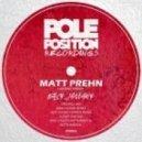 Matt Prehn feat Dene Theron - Easy January (Max Lyazgin Remix)