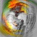Mani Rahsepar - Hedonism In Wander Land