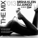 DJ JunGo & Misha Klein - the Mix (Deep House 2013)