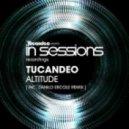 Tucandeo - Altitude (Danilo Ercole Remix)