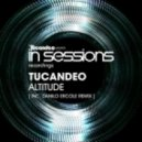 Tucandeo - Altitude (Original Mix)