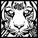 Jonny L - In a Jungle  (Original Mix)