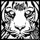 Jonny L - Founders (Original Mix)