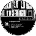Sebastian Groth - Hospital (Lukas Freudenberger Remix)