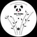 Vanilla Ace &  Donny Bravo - Reaching Out (Marcato & Tiny Toon Remix)