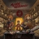Teddy Killerz - Flangship