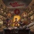 Teddy Killerz - Pandora