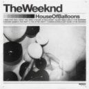 The Weeknd - The Morning