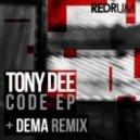 Tony Dee - Code