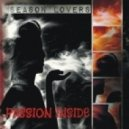 Season Lovers - Passion Inside (Ad Party Mix)