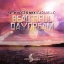 Seth Vogt, Nikki Carabello - Beautiful Daydream (Original Mix)