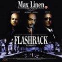 Max Linen - Flashback (D33P Remix)