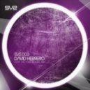 David Herrero - Father's (Original Mix)
