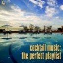 Cane Garden Quartet - Drops Of Remembrance
