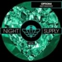 option4 - Deep Diamonds  (Original Mix)