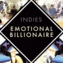 INDIES - Emotional Billionaire  (Ludwix Remix)