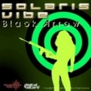 Solaris Vibe - Black Arrow (Original Mix)