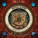 Tropical Bleyage - Liquid Memories (Original Mix)
