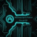 MonoScript - Circuit ()