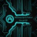 Paiton - Mainframe