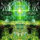 Frekuenzyacid - Human Design  (Original Mix)