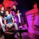 Fedde Le Ggrand vs. David Guetta - Metrum Party  (Electrofashion & Hardy Mashup)