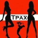 Syntheticsax - Tpax (Original Mix)