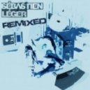 Sebastien Leger - All I Want (Mladen Tomic Remix)