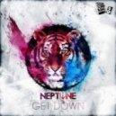 Neptune - Get Down  (Original Mix)