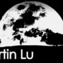 Martin Lu - The Full Of The Moon  (Original Mix)