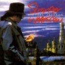 Shingo Nakamura vs Michael Jackson - Stranger in Moscow  (Javier penna Mashup Mix)