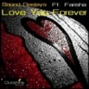 Sound Deejays - Love You Forever  (Angelo-K Remix)