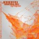 Jeremy Vancaulart - Synapse (Lunars Chill Remix)