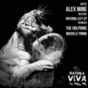 Alex Mine - Nothing Left  (Original Mix)