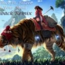 Skrewluce Ft. Faizee - Out Of Your Mind  ( Joymback Remix )