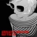 Audio Art ft Amelia June  - Can\'t Say No  (Original Mix)