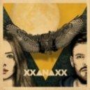 Xxanaxx - Dissapear  (Viadrina Remix)