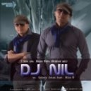 Dj Nil & Ivo - From Russia with love  (GASpromo Remix)