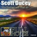 Scott Ducey - In Search of The Funky Path   ( Original Mix)