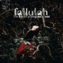 Fallulah - Give Us a Little Love  (Elrey Remix)