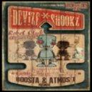 DJ Devize and Shookz - Robot Club Reworked ()