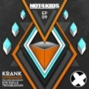 Krank - Hypermusik (Original Mix)