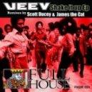 Scott Ducey, Veev - Loving Each Other  (Scott Ducey Remix)