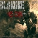 Blakoke - Mrs Corki  (Original Mix)