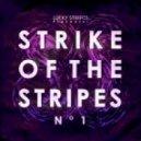 Lucky Stripes - Shaking  (Original Mix)