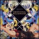 Indies  - Emotional Billionaire  (DJ Marta Ray Dubstep Remix)